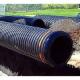 Armtec - Concrete Contractors - 519-942-2643