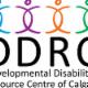 DDRC - Organisations et services aux personnes handicapées - 403-240-3111