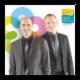 Assurances Raby & Bernard - Courtiers en assurance - 418-839-4242