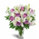 Powassan Flowers - Gift Shops - 705-724-2334