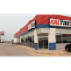 Kal Tire - Tire Retailers - 204-694-8560