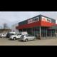 Kal Tire - Tire Retailers - 250-765-7181