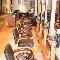 Salon Gaboa International Inc - Hairdressers & Beauty Salons - 9058569442