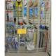 Shoppers Home Health Care - Home Health Care Equipment & Supplies - 905-547-0188
