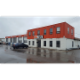 Kal Tire - Tire Retailers - 519-653-2882