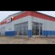 Kal Tire - Tire Retailers - 204-857-6828