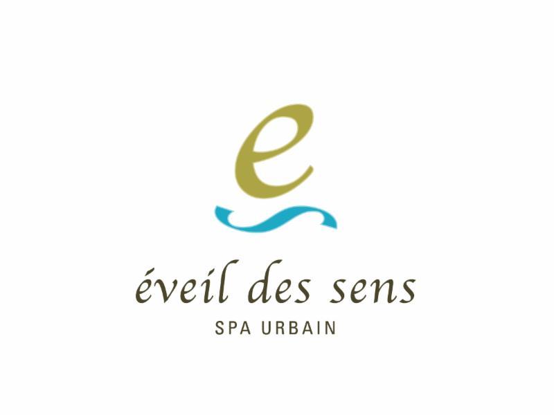 Éveil des sens - spa urbain à Boucherville
