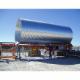 Armtec - Concrete Contractors - 306-242-5741