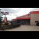 Kal Tire - Tire Retailers - 403-948-4848