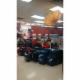 CAA Store - Agences de voyages - 416-231-4438