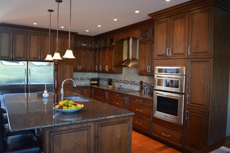 Kitchen Renovations Calgary Reviews