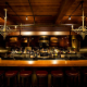 Pourhouse Restaurant - Restaurants - 604-568-7022