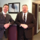 Watson & Haines - Real Estate Lawyers - 2503728803