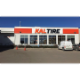Kal Tire - Tire Retailers - 587-318-3568