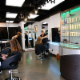 Xtophers Salons Inc - Hairdressers & Beauty Salons - 6047398049