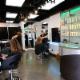 Xtophers Salons Inc - Salons de coiffure et de beauté - 6047398049