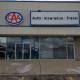 CAA Store - Roadside Assistance - 905-793-4912