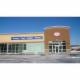 CAA Store - Travel Agencies - 519-821-9940