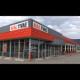 Kal Tire - Tire Retailers - 250-769-5265