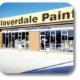 Cloverdale Paint - Paint Stores - 780-451-3833
