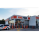 Kal Tire - Tire Retailers - 416-284-9296