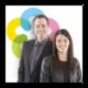 Delisle Assurances Inc - Courtiers en assurance - 418-871-4114