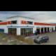 Kal Tire - Tire Retailers - 250-707-1320