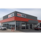 Kal Tire - Tire Retailers - 306-721-4313