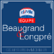 View RE/MAX Actif Inc's Saint-Bruno profile