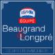 RE/MAX Actif Inc - Courtiers immobiliers et agences immobilières - 450-653-6000