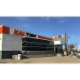 Kal Tire - Tire Retailers - 587-200-9717