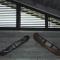 Window Quilt (Muskoka) - Window Tinting & Coating - 705-789-1236