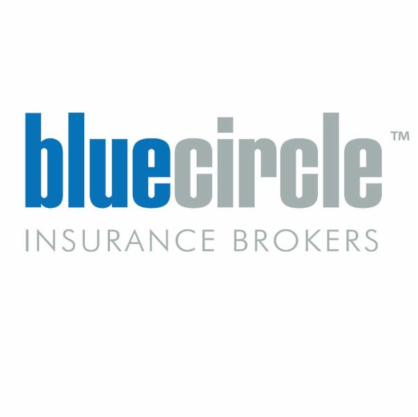 BlueCircle Insurance Brokers logo