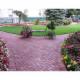 Brooklin Concrete Products - Entrepreneurs en béton - 705-789-2338