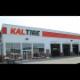 Kal Tire - Magasins de pneus - 204-338-9711