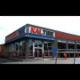 Kal Tire - Tire Retailers - 250-391-6132