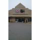 CAA Store - Roadside Assistance - 519-622-2620