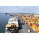Groupe Robert Inc - Overseas & Local Shipping - 4504482532