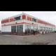 Kal Tire - Magasins de pneus - 204-487-3320