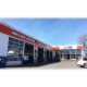 Kal Tire - Tire Retailers - 250-383-1711