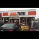 Kal Tire - Magasins de pneus - 416-536-4423