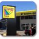 Cloverdale Paint - Paint Stores - 604-299-1197