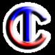 Technicon Industries - Heating Contractors - 250-624-1111