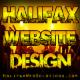 Halifax Web Design - Radio Stations & Broadcasting Companies - 9023041302