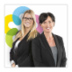 Paradis Assurances Inc - Insurance Brokers - 418-828-9577