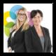 Paradis Assurances Inc - Courtiers en assurance - 418-828-9577