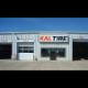 Kal Tire - Tire Retailers - 306-752-3371