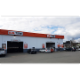 Kal Tire - Magasins de pneus - 250-652-6641