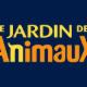 Le Jardin Des Animaux - Animaleries - 8198220814