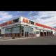 Kal Tire - Tire Retailers - 587-318-4044